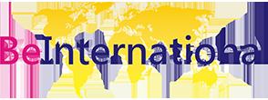 be-international