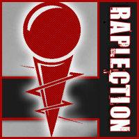 logo-raplection_new