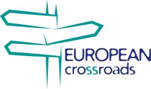 european-crossroads